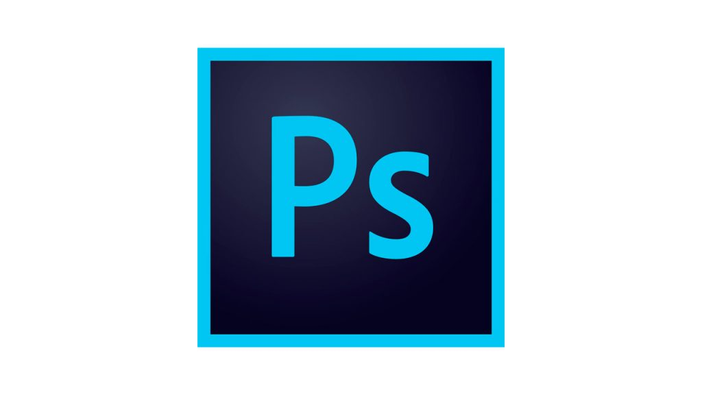 Cara Edit Video Di Photoshop