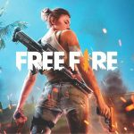 7 Cheat Di Game Free Fire Yang Wajib Di Waspadai