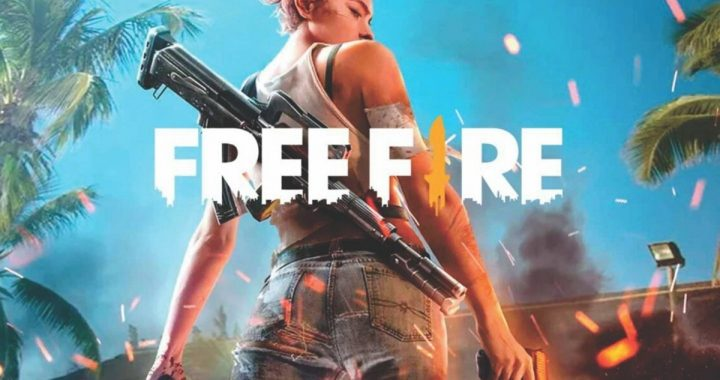 Cheat Di Game Free Fire Yang Wajib Di Waspadai